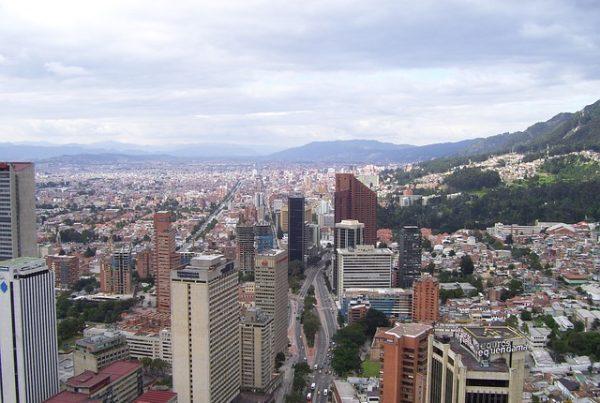 family offices da América Latina