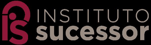Instituto Sucessor