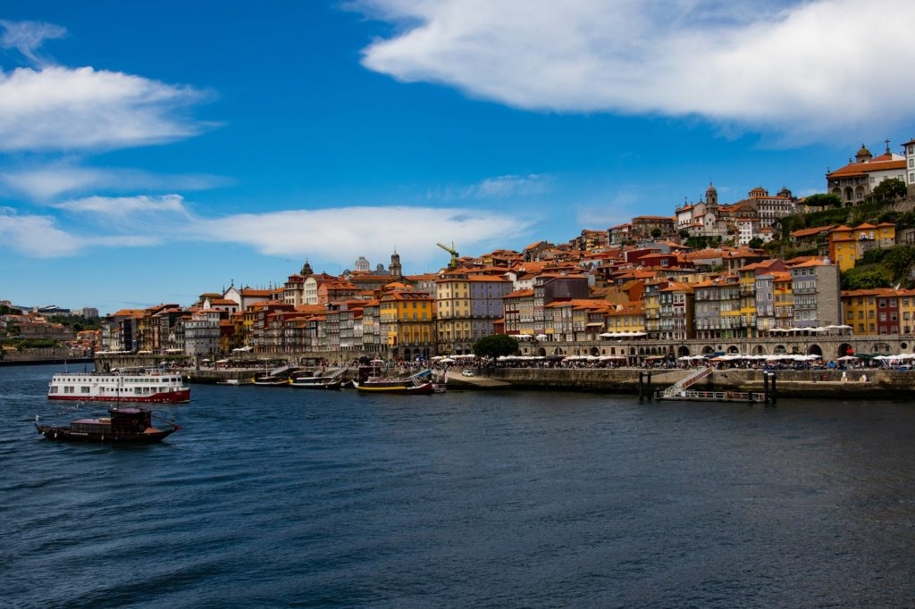 empresas familiares portuguesas