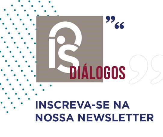 news diálogos