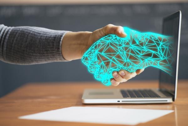 inovação e tendências
